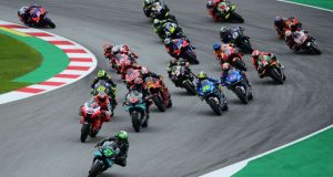 motogp team e piloti 2021 MOTOGP TEAM E PILOTI 2021 MotoGP Catalogna 2020 300x160