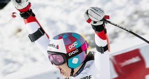 gisin prima vittoria in slalom Gisin prima vittoria in slalom shutterstock 777233566 1817614 20201001181757 300x160