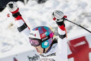 gisin prima vittoria in slalom Gisin prima vittoria in slalom shutterstock 777233566 1817614 20201001181757 300x200
