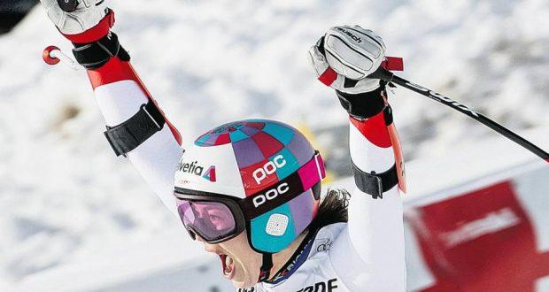 gisin prima vittoria in slalom Gisin prima vittoria in slalom shutterstock 777233566 1817614 20201001181757 620x330