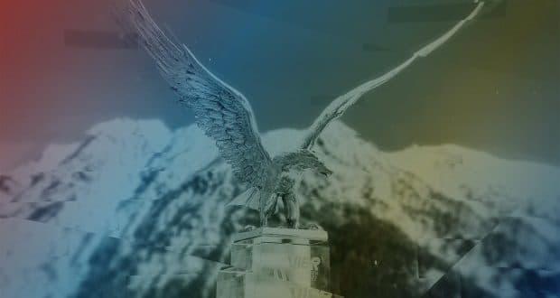classifica tournée dei quattro trampolini 2020/2021 Classifica Tournée dei quattro trampolini 2020/2021 video poster 620x330