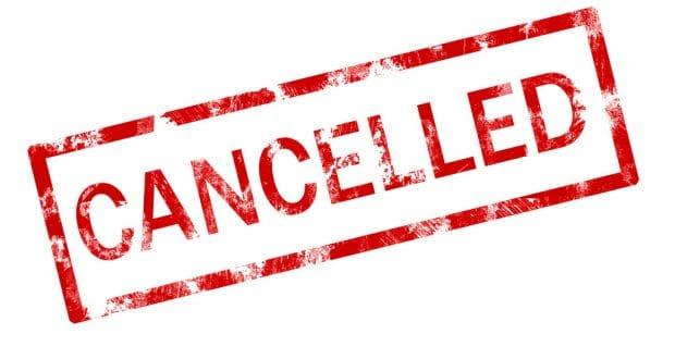 wengen cancellata Wengen Cancellata 25168022601 a6439378c1 b 620x330 1