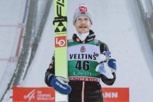 lahti va a johansson Lahti va a Johansson 8b9b6 300x200