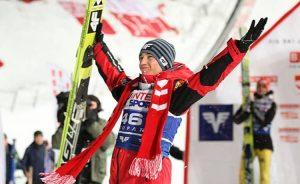stoch è il terzo vincitore Stoch è il terzo vincitore Kamil Stoch 300x184