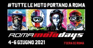 motodays 2021 Motodays 2021 RMD 4 6 GIUGNO 300x155