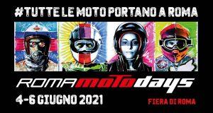 motodays 2021 Motodays 2021 RMD 4 6 GIUGNO 300x160
