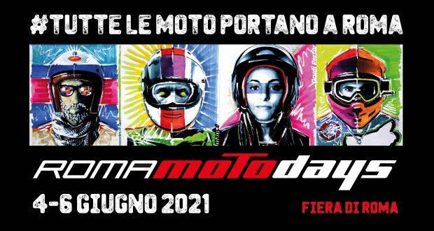 motodays 2021 Motodays 2021 RMD 4 6 GIUGNO 620x330