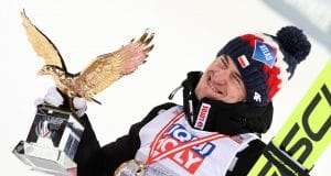 stoch vince la tournee Stoch vince la Tournee w1176 h662 x1001 y352 080515eee8c2c09c 300x160