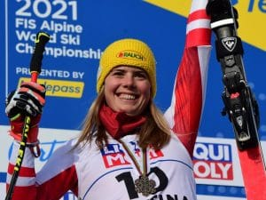 liensberger oro (anche) in slalom Liensberger oro (anche) in slalom 522D4F6B 7E86 4B9D A892 DE414E757993 300x225