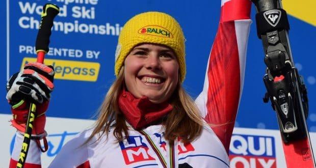 liensberger oro (anche) in slalom Liensberger oro (anche) in slalom 522D4F6B 7E86 4B9D A892 DE414E757993 620x330