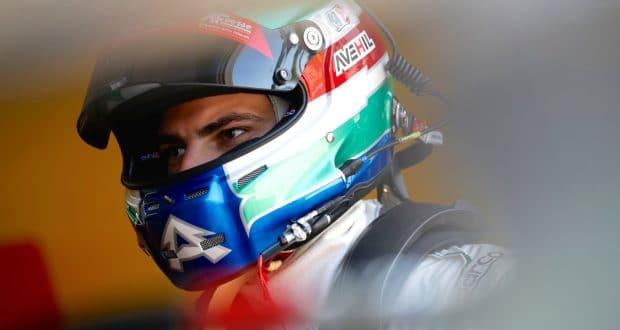 CS Erregi Media Alessio Rovera 01 helmet 620x330