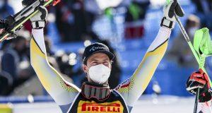 foss solevaag oro in slalom Foss Solevaag oro in slalom GEPA 20210221 101 134 0192 300x160