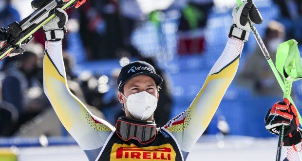 Foss Solevaag oro in slalom GEPA 20210221 101 134 0192 620x330
