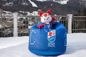 italia ai mondiali cortina 2021 Italia ai Mondiali Cortina 2021 corty scaled 1 300x200