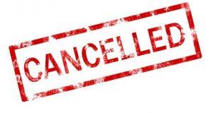 discesa cancellata Discesa cancellata 25168022601 a6439378c1 b 620x330 1 300x160